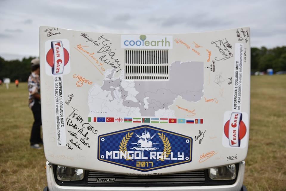 MongolRally (2)