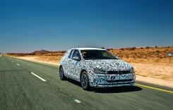 Test VW Polo și VW T-Roc