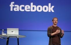 Mașina condusă de fondatorul Facebook, estimată la 1.300.000 dolari