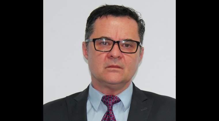alexandru-oprescu