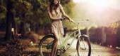 Programul Rabla 2018 va include achiziția de biciclete electrice