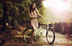 Programul Biciclisti in Bucuresti: Încă 25.000 de vouchere