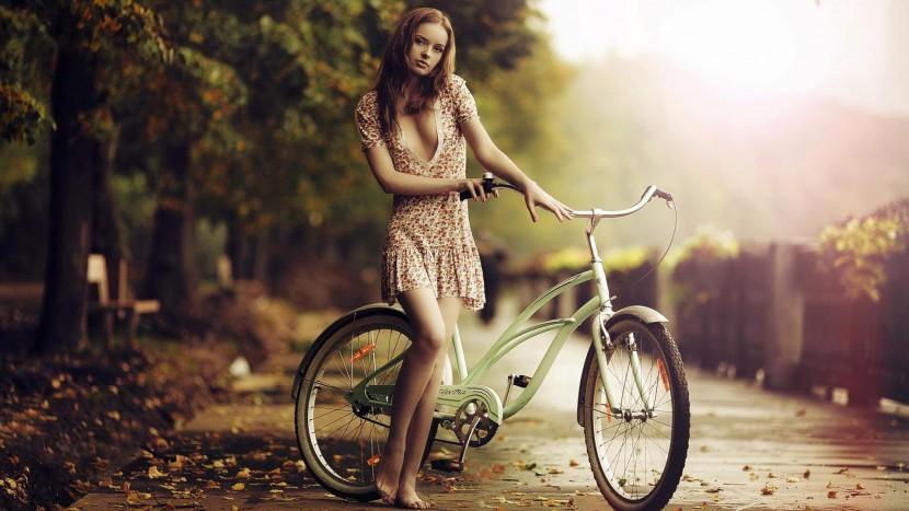 biciclete-gratis-2