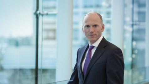 Cine va fi noul director de vânzări și aftersales BMW
