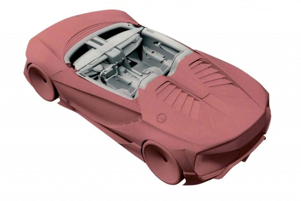 honda-s2000 (3)