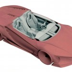 honda-s2000 (4)