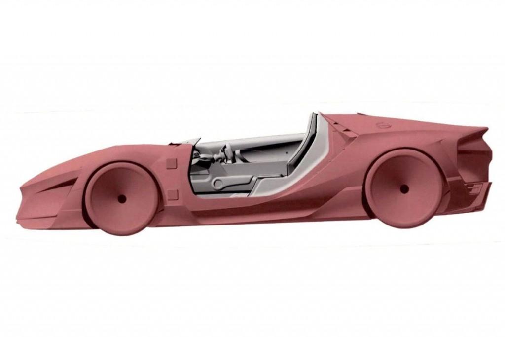 honda-s2000 (6)