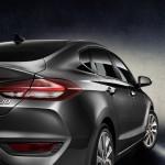 hyundai-i30-fastback-i30N (13)