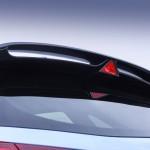 hyundai-i30-fastback-i30N (5)