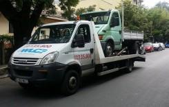 Inchirieri-masini.ro, soluția ideală pentru un transport optim și fără stres pe întreg teritoriul României