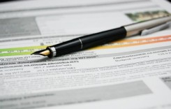 De la 1 august 2017, ASF schimbă procedura pentru soluţionarea petiţiilor