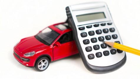 Ce taxe auto nu se mai pot plăti la CEC Bank. VEZI LISTA AICI