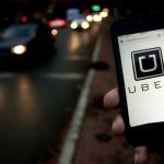 Ce pățesc șoferii de Uber dacă sunt prinși cu pasageri la bord?