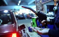 Se scumpesc carburanții! Alimentăm de la vecini? Iată țările cu cea mai ieftină benzină din Europa