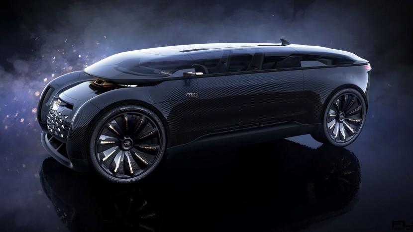 Audi-e-Tron-Imperator-32