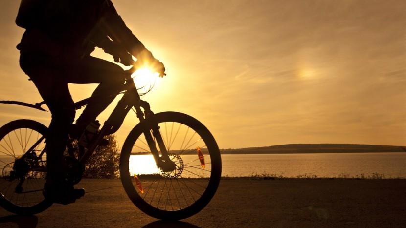 Cum transportăm bicicletele în concediu