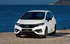 Honda Jazz debutează la Frankfurt cu motor de 1.5 litri și 130 CP