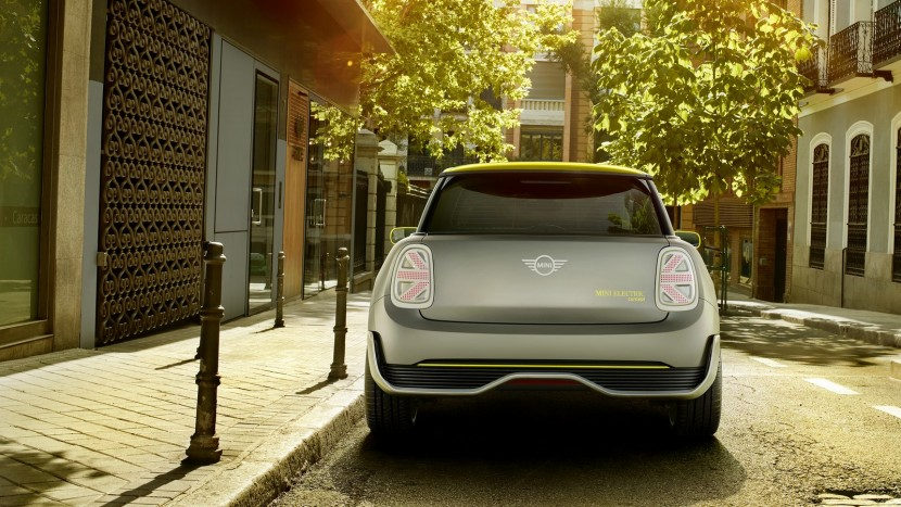 MINI-Electric-Concept-13