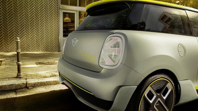 MINI-Electric-Concept-18