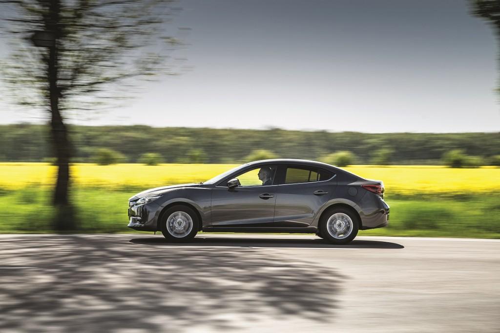 Mazda3 (10)