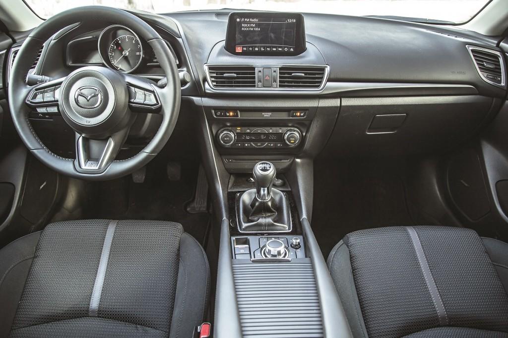 Mazda3 (12)