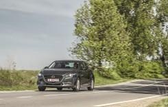 Test drive Mazda3 Skyactiv-D 1.5 Attraction – Un diesel mult așteptat