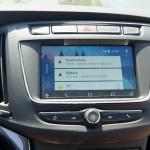 Screen Mirroring cu Google Maps. O opțiune excelentă pentru călătorii.