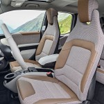 P90273496_highRes_the-new-bmw-i3-08-20