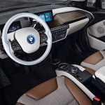 P90273517_highRes_the-new-bmw-i3-08-20