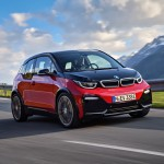 P90273529_highRes_the-new-bmw-i3s-08-2
