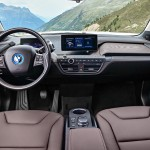 P90273548_highRes_the-new-bmw-i3s-08-2