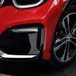 P90273564_highRes_the-new-bmw-i3s-08-2