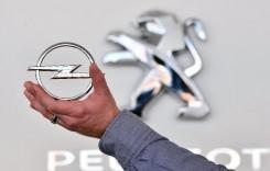 PSA a finalizat preluarea Opel