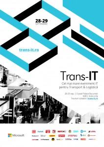 Trans-IT