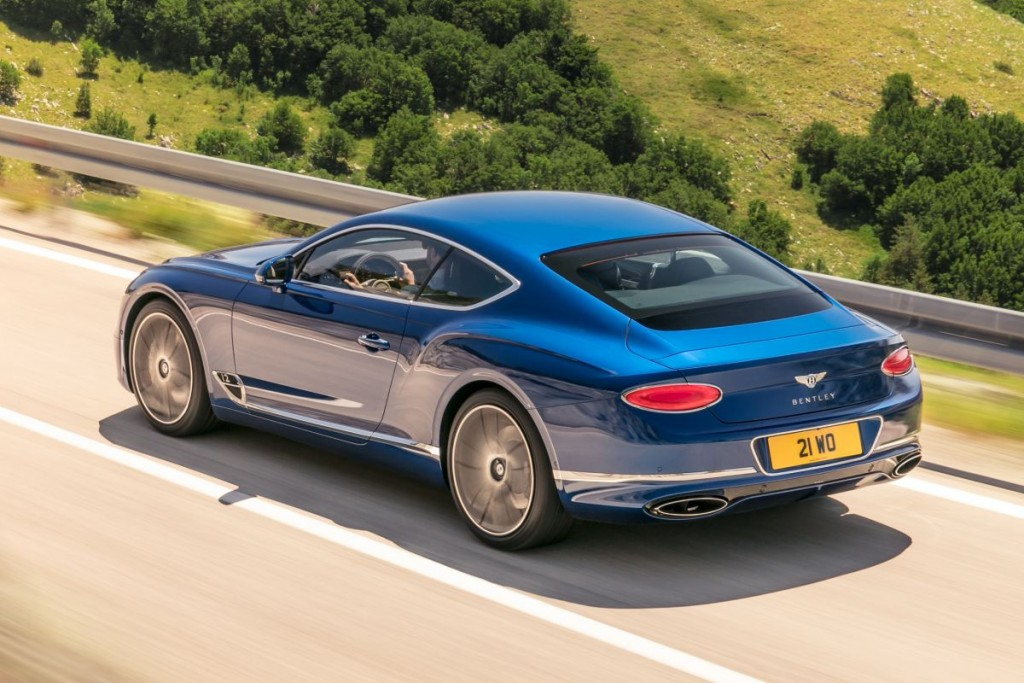 bentley-continental-gt (14)
