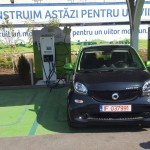 smart fortwo ED (11)