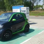 smart fortwo ED (13)