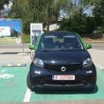 smart fortwo ED (14)