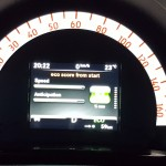 smart fortwo ED (3)