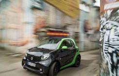 Rabla Plus – Cine își ia mașină electrică poate cere până la 45.000 de lei de la stat