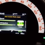 smart fortwo ED (5)