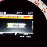 smart fortwo ED (7)