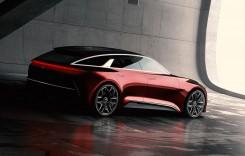 Kia aduce la Frankfurt un concept care anticipează viitoarea generație Cee'd