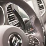 Renault Megane GT dCI