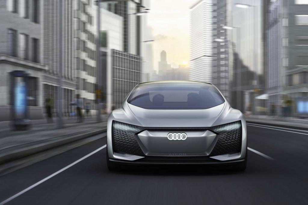Audi Aicon Concept (13)