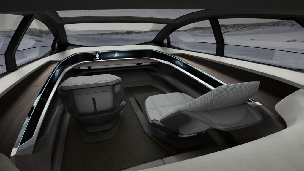 Audi Aicon Concept (4)