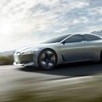 BMW I Vision  (10)