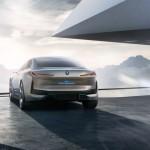 BMW I Vision  (12)