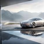 BMW I Vision  (13)