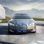 BMW I Vision  (14)